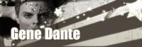 Gene Dante