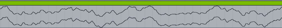 image of a repaired wav file