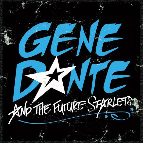 Gene Dante cover