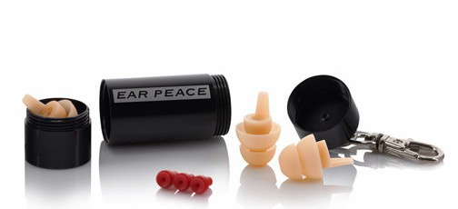 EarPeace Earplug Review – Protect Your Ears
