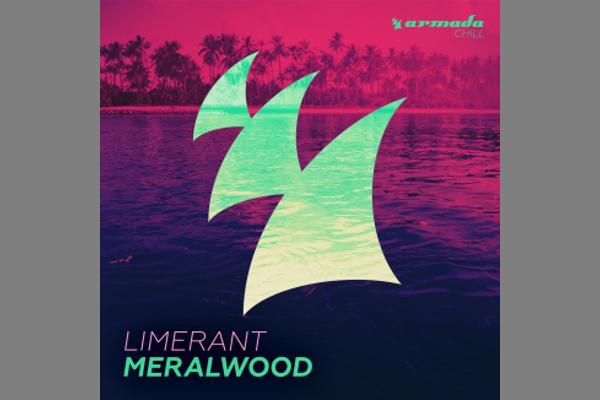 Limerant – Meralwood
