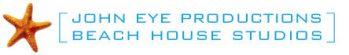 JOHN EYE PRODUCTIONS / BEACH HOUSE STUDIOS