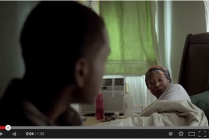 Escapement (Award Winning Film) Directed by Jae Williams